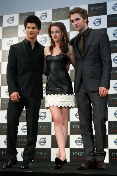 trio..............