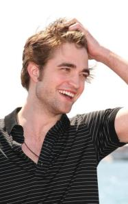 robert-pattinson-5199-9_preview