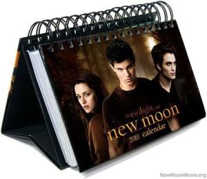 taylor-lautner-new-moon-calendar-edward-bella1