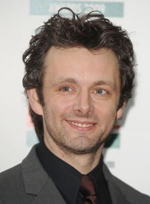 - michael-sheen-joins-new-moon-cast