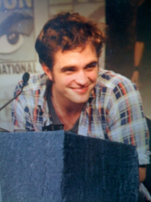 robertpattinson52696_thomas