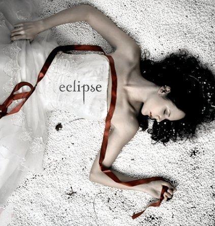 A Saga Crepúsculo: Eclipse D171