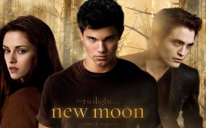 bella-Jacob-and-Edward-New-Moon-Wallpaper-twilight-series-7430198-1680-1050
