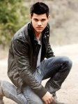 Taylor-Lautner_l